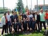 Calcio 5 Regionale 14 maggio 2012
