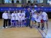 Maggio 2013: basket 3 - tennis - calcio 5 - pallatamburello