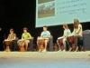 Festa Scuola Sport 2010