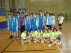 GSS Basket 2012