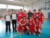GSS Basket-Calcio premiazioni 2013