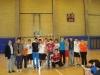 GSS Basket Regionali 4 maggio 2012
