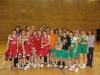 GSS Basket
