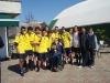 GSS Calcio 5 VR