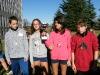 GSS Campestri 2010