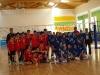 GSS Pallavolo 2012