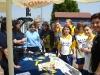 GSS Regionali 2011 Calcio 5