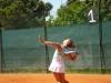 GSS Tennis regionali 17 maggio 2012