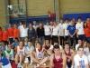 NBA Schools Cup 2012