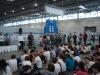Sport Expo 2010 - JOB