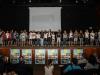 XX Festa Scuola Sport